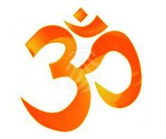 famous Astrologer in Mahabubabad+91-9779392437 Miryalaguda Ramagundam Karimnagar
